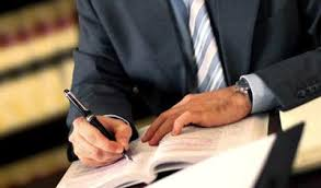Адвокат в гражданском процессе Юридическая помощь адвоката  Адвокат в гражданском процессе