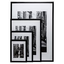 black wood frame. Blackwood Photo Frames | Buy Wholesale Certificate \u0026 Display Online Hampton Black Wood Frame