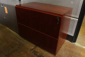 Horizontal Filing Cabinet Furniture Lateral Filing Cabinets Is Ideal To Be Used In Offices