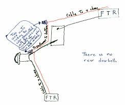 nutone doorbell wiring diagram wiring diagram chocaraze wiring diagram for doorbell with 2 chimes nutone doorbell wiring diagram wiring diagram best ideas of wiring diagram doorbell of wiring diagram doorbell at nutone doorbell wiring diagram