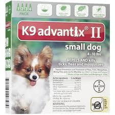 imidacloprid for dogs. Perfect Dogs K9 Advantix II Throughout Imidacloprid For Dogs