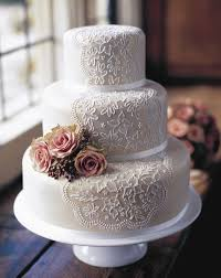 cake boss wedding cake with doves. Simple Cake Cake Boss Wedding With Doves  Wallpaper To S