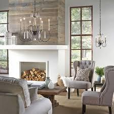 lighting in living room. 43617WCZ 43615WCZ Kimblewick Living Room Sq Lighting In O