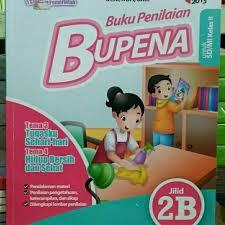 Try the suggestions below or type a new query above. Jual Buku Sd Kelas 2 Bupena 2b Untuk Kelas 2 Sd Tema 3 4 Edisi Revisi Jakarta Barat Prestasi Edk Tokopedia