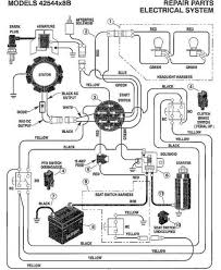 riding mower wiring diagram riding image wiring mtd riding mower wiring diagram mtd auto wiring diagram schematic on riding mower wiring diagram