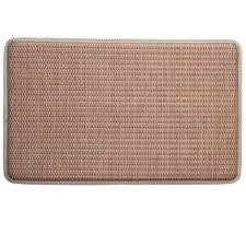 Wonderful Modern Kitchen Mats Sargentville Rectangle Mat Floor Decoration Throughout Inspiration