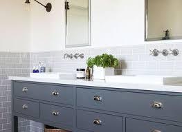 bathroom vanity lighting tips. Bathroom Vanity Lighting Tips