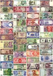 Currency List Of All Countries In The World Us Bitcoin Trading
