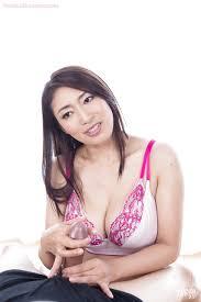 Japanese big tits girl blowjob Asian Girls Sex HD photo Album