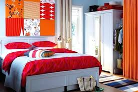 Ways To Spice Up Your Bedroom Budget Friendly Ways To Decorate Your Room  Fields Real Ways . Ways To Spice Up Your Bedroom ...