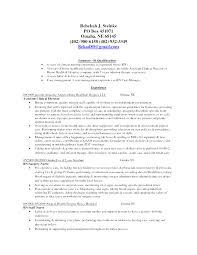 Attractive Baggage Handler Job Description Resume Collection