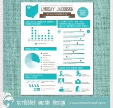Graphic Resume 33 Infographic Resume Templates Free Sample Example Format