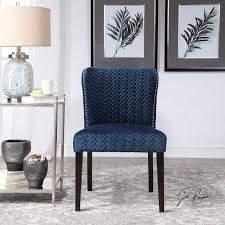 Abbyson cromwell polyester velvet accent chair. Miri Accent Chairs Set 2 Furniture Occasional Accent Chair