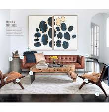 Fashion Home Interiors Have You Seen The New Lookbook For High - Home fashion interiors