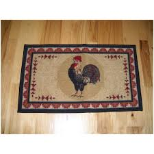 Rooster Area Rugs Kitchen Kitchen Kitchen Area Rugs 8x10 Image Of Kitchen Throw Rug