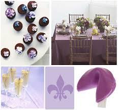 Lavender Baby Shower Decorations Purple Baby Shower Decorations Party Favors Ideas