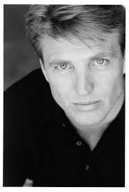 Rick Johnson - IMDb