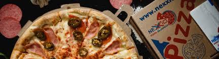 nexxio franch Продажа франшизы nexxio pizza  Собственное производство Вопрос ответ