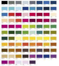 Ys Paint Color Chart Paint Color Book Color Book Master Paint Color Book