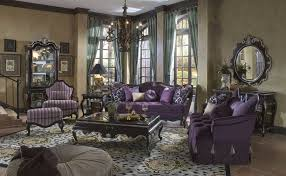 Antique Bedroom Decorating Ideas Impressive Inspiration Ideas