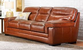 livingroom best leather sofa manufacturers canada couch sets top grain italian furniture conditioner popular