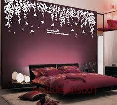 removable vinyl wall sticker wall decal