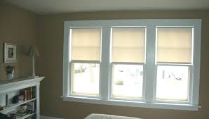 best blackout blinds. Best Blinds For Bedroom Wonderful Blackout And Cool Curtains Shutters .