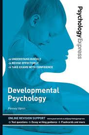 psychology undergraduate thesis topics similar articles