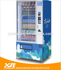 Beer Can Vending Machine Simple Beer Can Vending Machinecan Vending Machinesbeer Vending Machines