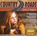 Songs of Heartache: Country Roads