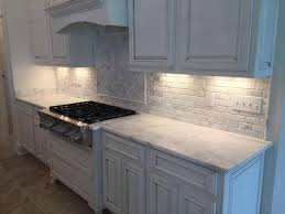 tips on how to clean marble countertops marble countertops from luxury countertops