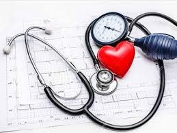 Image result for kesehatan