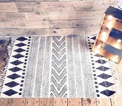 aztec print rug print rugs print outdoor rug aztec print rugzak aztec print rug