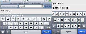 Why You ll Love a Taller iPhone 5