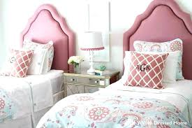 little girl bedding sets full twin bed size of