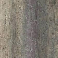vct floor tile home depot commercial vinyl tile best flooring images on vinyl planks home depot