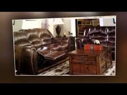 Furniture Merchandise Outlet Murfreesboro TN