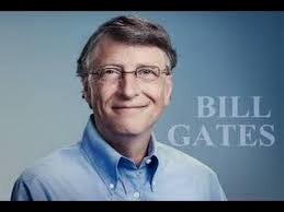 Life Story of Bill Gates - Documentary - YouTube