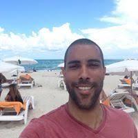 Javier Gibbs (gibbs3712) - Profile | Pinterest