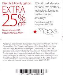 Macys Shoes Coupons