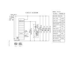 kelvinator model kcpt92 12 refrigeration commercial genuine parts Norcold Refrigerator Wiring Diagram Kelvinator Refrigerator Wiring Diagram #17