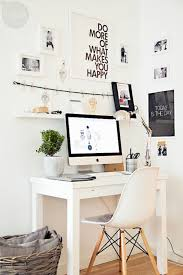 inspirational office spaces. Inspirational Office Spaces. Inspirational-office-space Spaces T