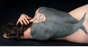 крыло на руке у девушки тату фото татуировки с ангелом искусство