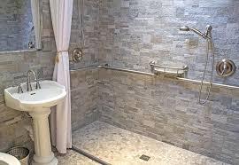 luxury walk in showers design ideas designing idea walk in shower stone walk in shower with