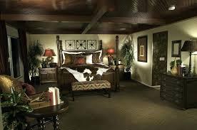 Modern Luxury Bedroom Furniture Modern Luxury Beds Luxurious Grey
