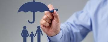 Asuransi Life Indonesia 5 Cara Dapatkan Premi Asuransi Jiwa Murah