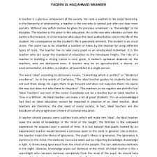 essays about teachers thumb cover letter  essays on teacher essays on teacher anidealteacher phpapp thumbnail