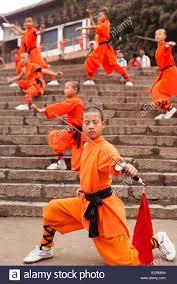 """Résultat de recherche d'images pour """"Le Kung fu shaolin"""""""