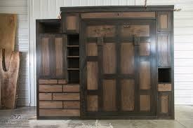 Custom Cabinets Washington Dc Springhouse Shop Studio Eighteen Years Of Custom Cabinets