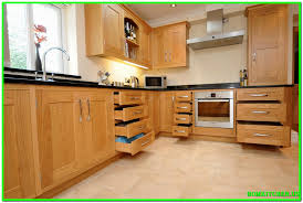 full size of kitchen kitchen craft reviews kitchen cabinets luxor kitchen cabinets modern cabinets large size of kitchen kitchen craft reviews